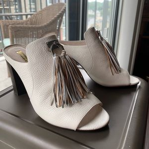 Louise et Cie Shoes - Louise et Cie block heels
